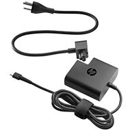 HP 65W USB-C Power Adapter - Power Adapter
