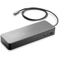 HP USB-C Universal Dock EURO