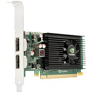 HP NVIDIA NVS 310 1GB - Grafická karta