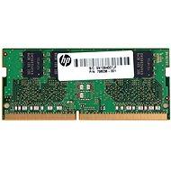 HP SO-DIMM 4GB DDR4 2133MHz - Operační paměť