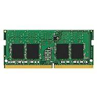 HP SODIMM 8GB DDR4 2666MHz - Operační paměť