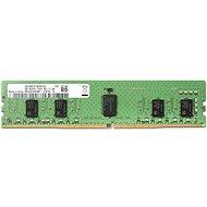HP 8GB DDR4 2666 MHz DIMM - Operační paměť