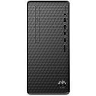 HP Desktop M01-D0044nc - Gaming PC