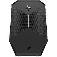 HP Z VR Backpack G1 - Počítač