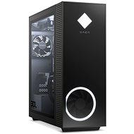 OMEN GT13-0038nc Black Liquid Cooling - Gaming PC