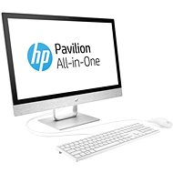 HP Pavilion 24-r103nc - All In One PC