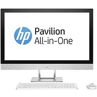HP Pavilion 27-r103nc - All In One PC
