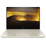 HP ENVY 13-ad019nc Silk Gold - Notebook