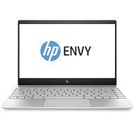 HP ENVY 13-ad105nc Natural Silver - Laptop
