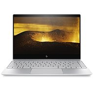 HP ENVY 13-ah0001nc Natural Silver - Notebook