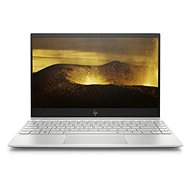 HP ENVY 13-ah1000nc Natural Silver - Notebook