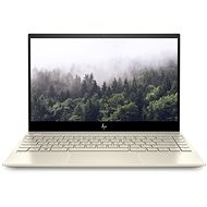 HP ENVY 13-aq0002nc Luminous Gold - Notebook