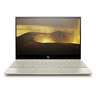 HP ENVY 13-ah1002nc Pale Gold - Notebook