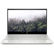 HP ENVY 13-aq0104nc Natural Silver - Notebook
