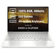 HP ENVY 13-ba0000nc - Notebook
