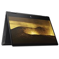 HP ENVY x360 13-ar0000nc Nightfall Black