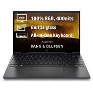 HP ENVY x360 13-ay0001nc - Tablet PC