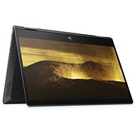 HP ENVY x360 13-ar0003nc Nightfall Black - Tablet PC