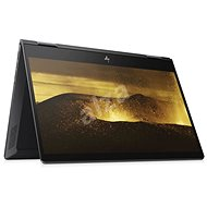 HP ENVY x360 13-ar0104nc Nightfall Black Metal - Tablet PC