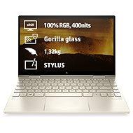 HP ENVY x360 13-bd0010nc Pale Gold - Tablet PC