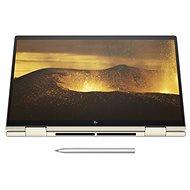 HP ENVY x360 13-bd0011nc Pale Gold - Tablet PC