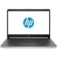 HP 14-cm1010nc Natural Silver - Notebook