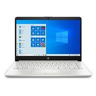 HP 14-cf3000nc Natural silver - Notebook