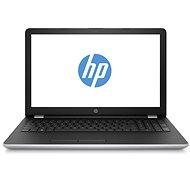 HP 15-bw005nc Natural Silver - Notebook