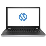 HP 15-bw044nc Natural Silver - Notebook
