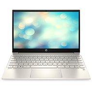 HP Pavilion 13-bb0000nc Warm Gold - Notebook