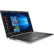 HP 15-da1007nc Natural Silver - Notebook