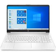 HP 15s-eq1904nc Snow White - Notebook