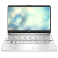 HP 15s-eq1902nc Natural Silver