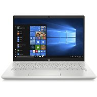 HP Pavilion 14-ce2000nc Ceramic White