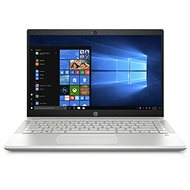 HP Pavilion 14-ce1000nc Mineral Silver - Notebook