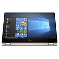 HP Pavilion x360 15-dq1004nc Pale Gold - Tablet PC