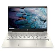 HP Pavilion 14-dv0001nc Warm Gold - Notebook