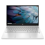 HP Pavilion 14-dv0002nc Natural Silver - Notebook