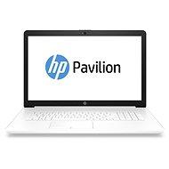 HP 17-ca0014nc Snow White - Notebook