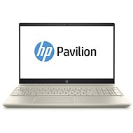 HP Pavilion 15-cw0013nc Ceramic white - Notebook