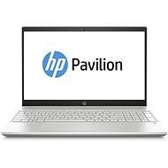 HP Pavilion 15-cs0015nc Mineral Silver
