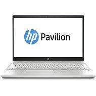 HP Pavilion 15-cw0014nc Sapphire Blue - Notebook