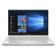 HP Pavilion 15-cw1012nc Ceramic White - Notebook