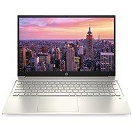 HP Pavilion 15-eg0000nc Warm Gold - Notebook