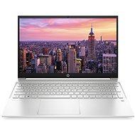 HP Pavilion 15-eg0005nc Ceramic White - Notebook