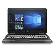 HP Pavilion Gaming 15-bc003nc - Notebook