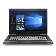 HP Pavilion Gaming 17-ab000nc - Notebook