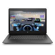 HP Pavilion Power 17-ab305nc Shadow Black - Notebook