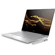 HP Spectre 13 x360-ae005nc Touch Natural Silver - Tablet PC