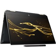 HP Spectre 13 x360-ap0001nc Touch Poseidon Blue 2018 - Tablet PC